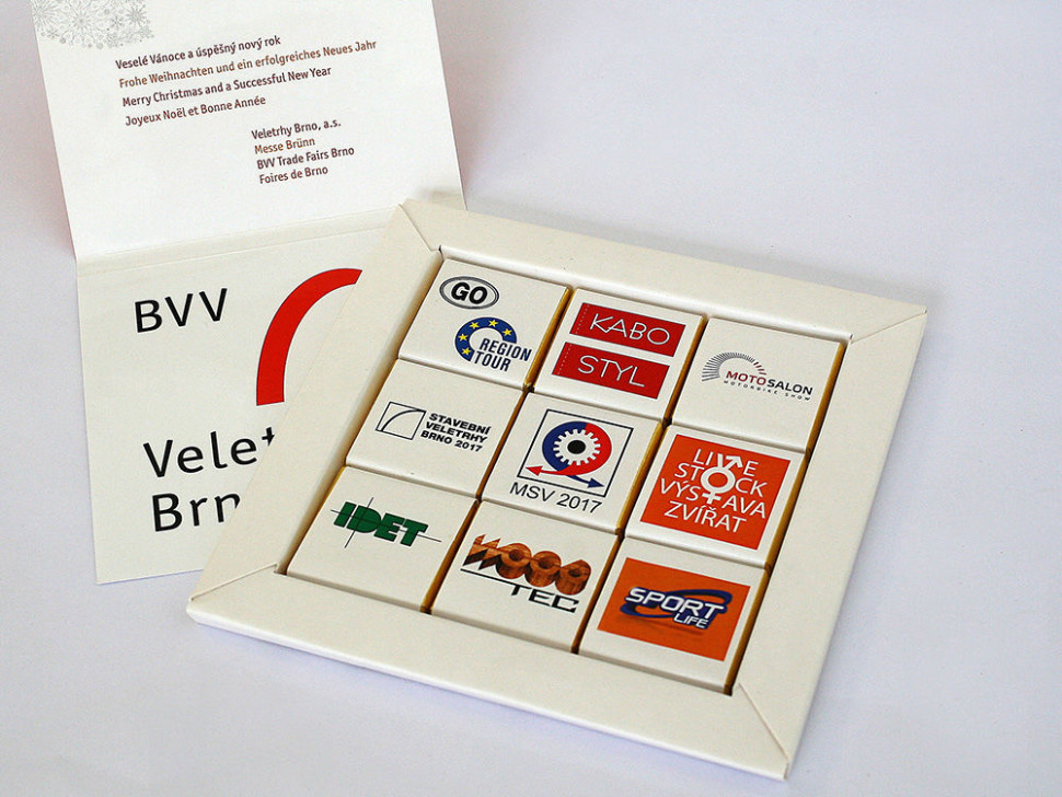 firmeni-darek-orginalni-pf-prani-bonboniera-brnenske-veletrhy-a-vystavy