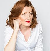 Katka Coufalová