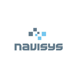 darodejky-navisys--firemnidarky